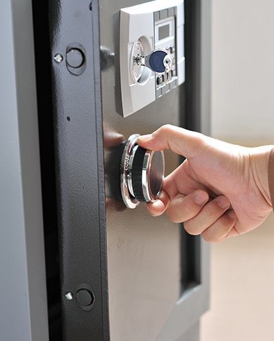 Top Locksmith Services Austin, TX 512-490-1107